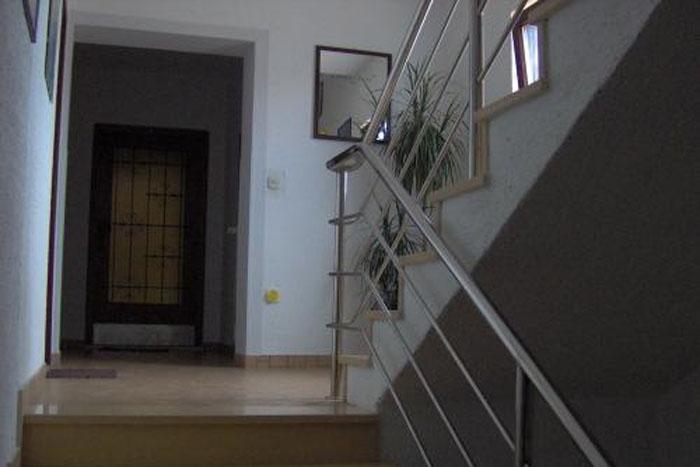 Villa Paolija